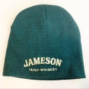 BOGO 🎈Jameson Irish Whiskey knit beanie hat